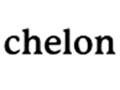 Itschelon Discount Code