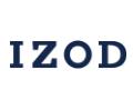 IZOD Promo Codes