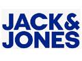 Jack and Jones Promo Code