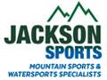Jackson Sports