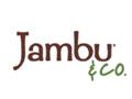 Jambu.com Coupon Codes