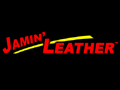 jaminleather-coupon.jpg