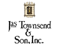 Jas-Townsend Coupon Codes