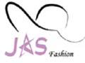 Jas Fashion Coupon Code