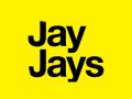 Jay Jays Promotion Codes