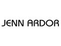 Jenn Ardor Coupon Codes