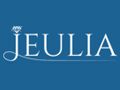 jeulia-coupon.jpg