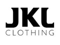 JKL Clothing Discount Codes