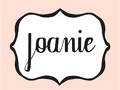 Joanie Clothing Coupon Codes
