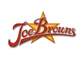 Joe Browns Offer Codes