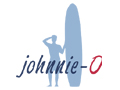 johnnie-O Discount Codes