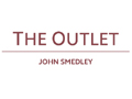 John Smedley Outlet Voucher Codes