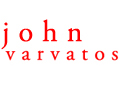 johnvarvatos-coupon.jpg