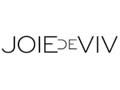 Joiedeviv.com
