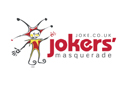 Joke.co.uk Promotional Codes