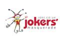 Joke.co.uk
