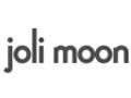 Joli Moon Discount Code