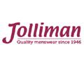 Jolliman