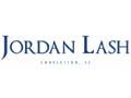 Jordan Lash Discount Code