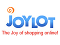 joylot-coupon_0.jpg