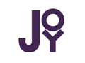 Joy The Store Discount Codes