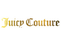 Juicy Couture Coupon Code
