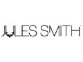 Jules Smith Designs