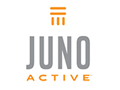Junonia Coupon Codes