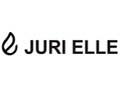 Juri Elle