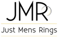 Just Mens Rings
