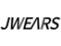 Jwears.com