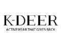 K-DEER Discount Code