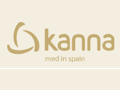 Kannashoes.com Discount Codes