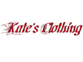 Kate's Clothing Promo Codes