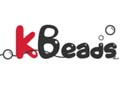 Kbeads.com Coupon Code