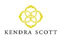 Kendra Scott Coupon Codes