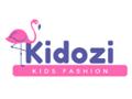 Kidozi Coupon Codes