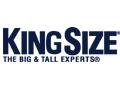 KingSize Direct Promotion Codes