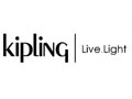 Kipling Coupon Codes