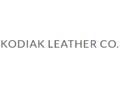 Kodiak Leather Co.