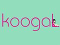Koogal