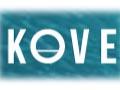 Kove Supply Discount Code