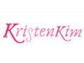 Kristen Kim Coupon Codes
