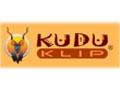 Kudu Klip