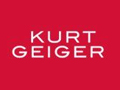 Kurt Geiger Promo Codes