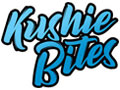 Kushie Bites Coupon Code