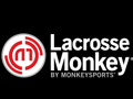 Lacrosse Monkey Coupon Codes