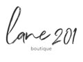 Lane 201 Boutique Discount Code