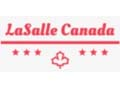 Lasalle Canada