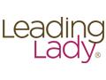 leadinglady-coupon.jpg